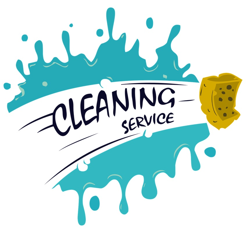 image - 10 Benefits to Hiring a House Cleaning Services