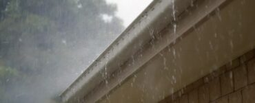 Featured image - Top Tips on Choosing the Best Gutters for your Home
