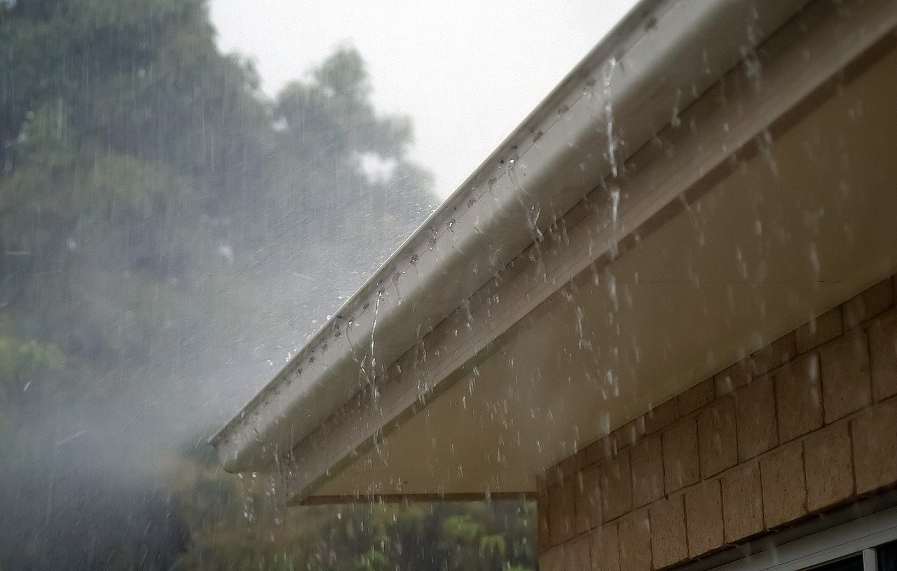 image - Top Tips on Choosing the Best Gutters for your Home
