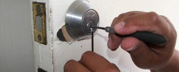 Featured image - Why Do Locksmiths' Matter?