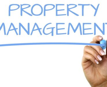 Featured image - Why Hire Glendale Property Management Services