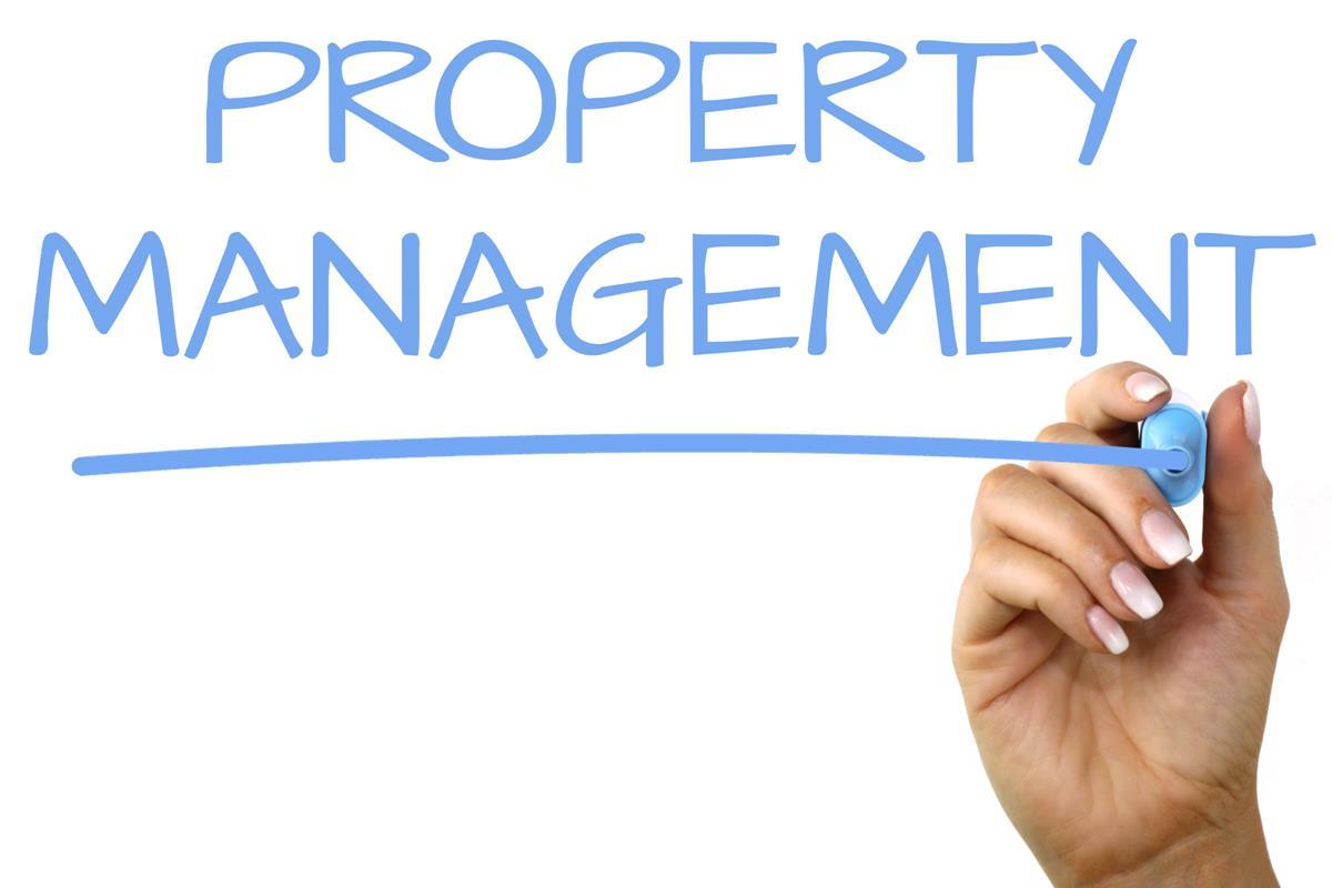 image - Why Hire Glendale Property Management Services
