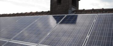 Featured image - What to Expect When You Switch to Solar Energy