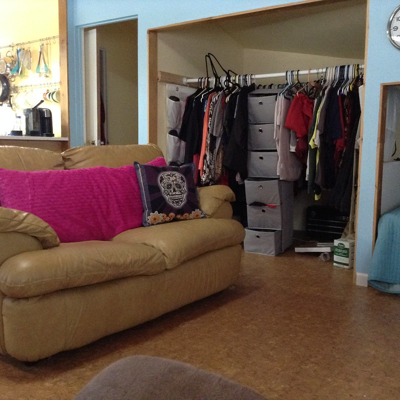 image - 3 Brilliant Tricks to Declutter Your Home