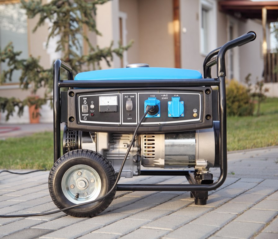 image - 4 Benefits of Generator Installation on Your Property