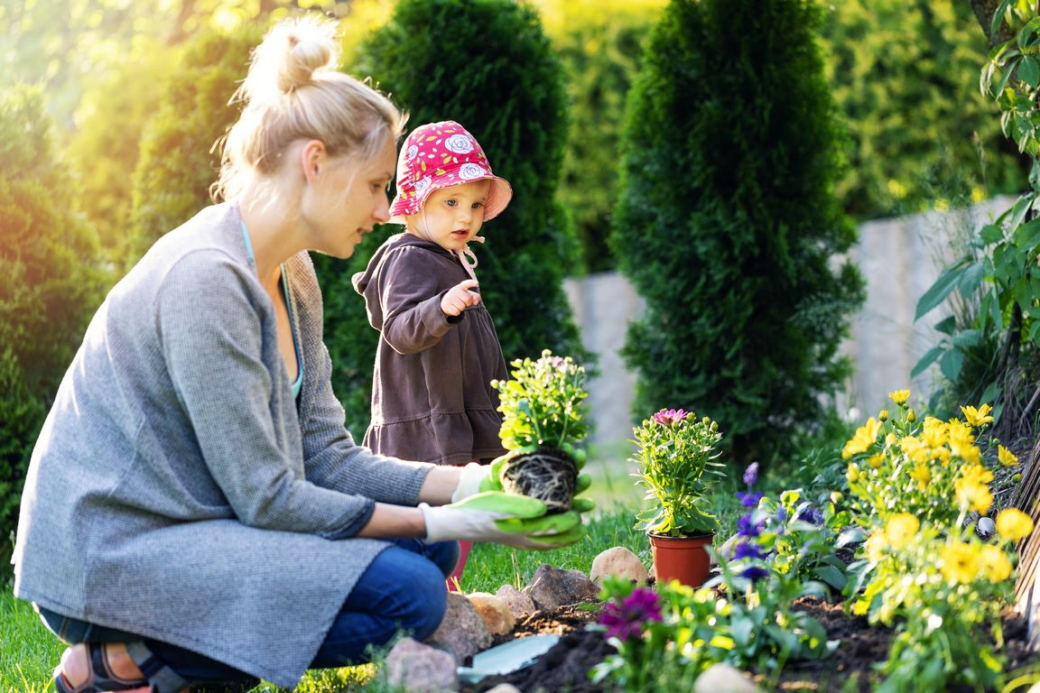 image - 5 Landscaping Trends for Australian Homes In 2021