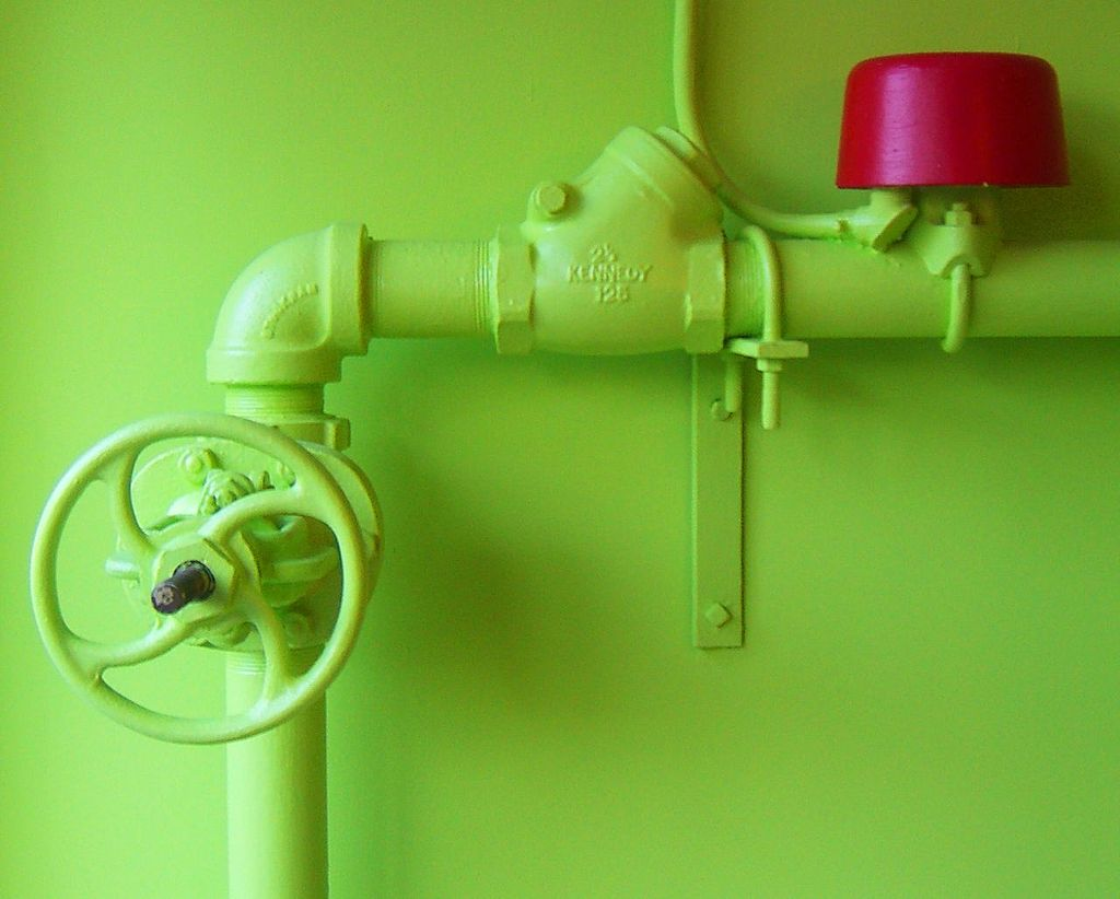 image - 5 Tips for Finding & Hiring A Good Plumber