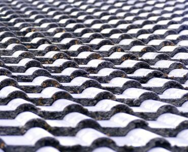 featured image - 5 Tips to Protect Your Roof from Weather Damage