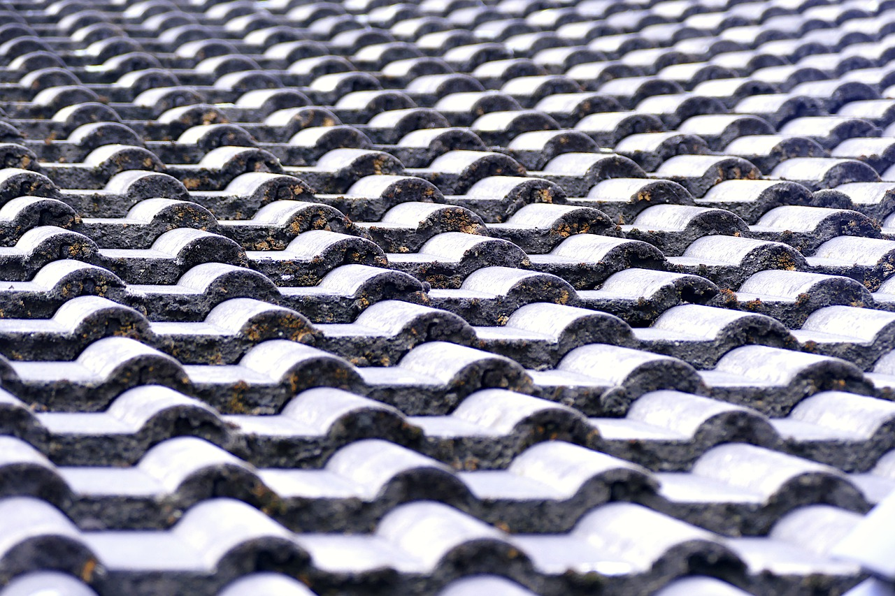 image - 5 Tips to Protect Your Roof from Weather Damage