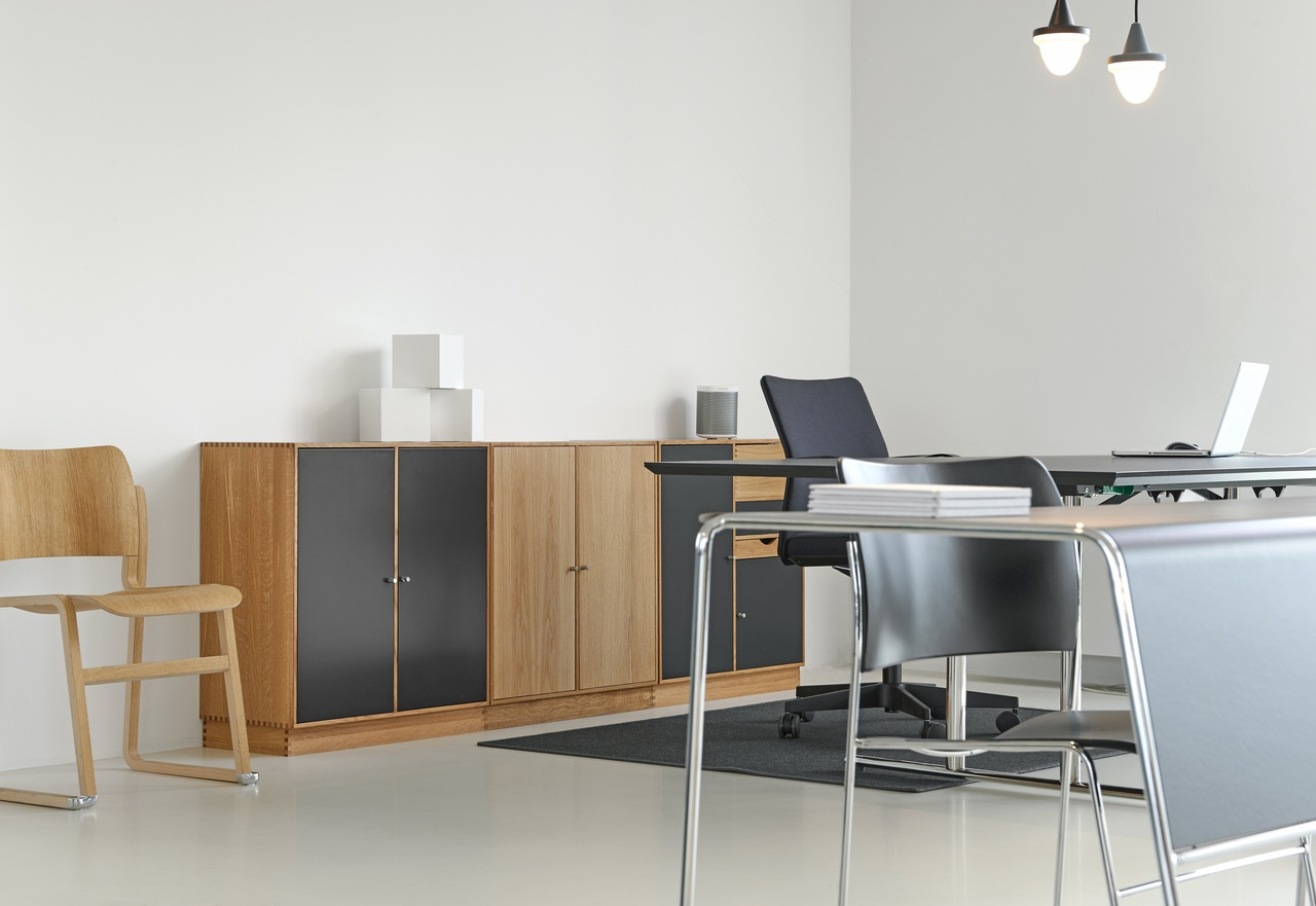 image - 6 Ergonomically Right Cabinet Which Improves Your Work Productivity