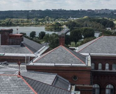 featured image - 7 Benefits of Roofscapes Richardson Roofing