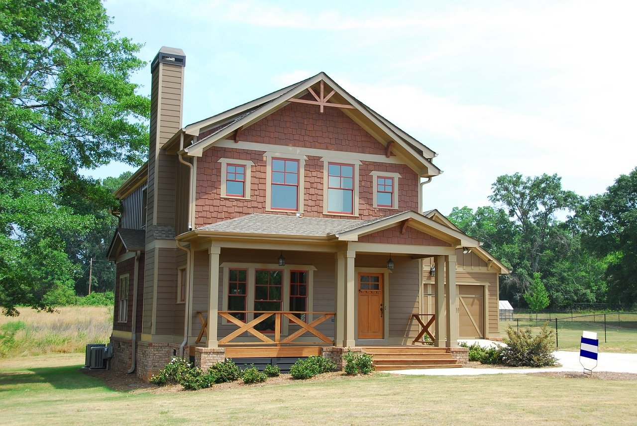 image - 8 Secrets of New Home Ownership That No One Tells You