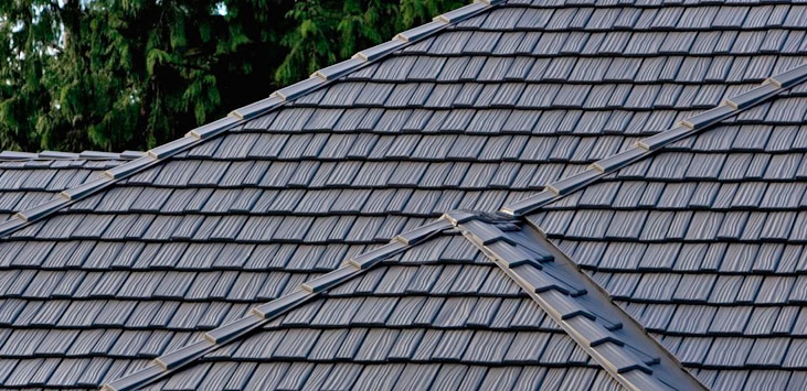 image - A Homeowner's Guide on How to Choose the Best Types of Roof Materials