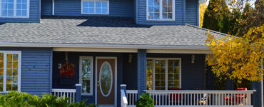 featured image - A Homeowner's Guide to the 6 Best House Siding Options