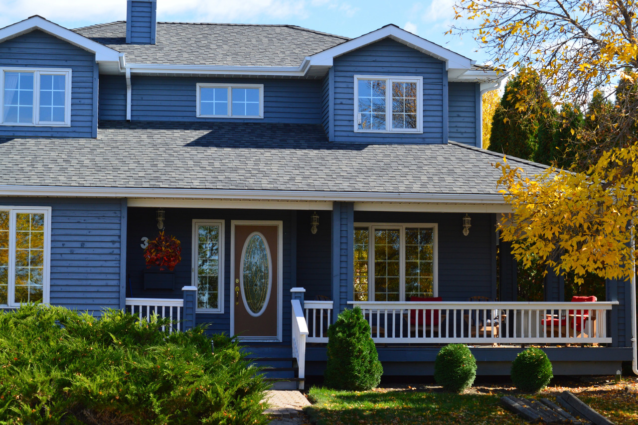 image - A Homeowner's Guide to the 6 Best House Siding Options