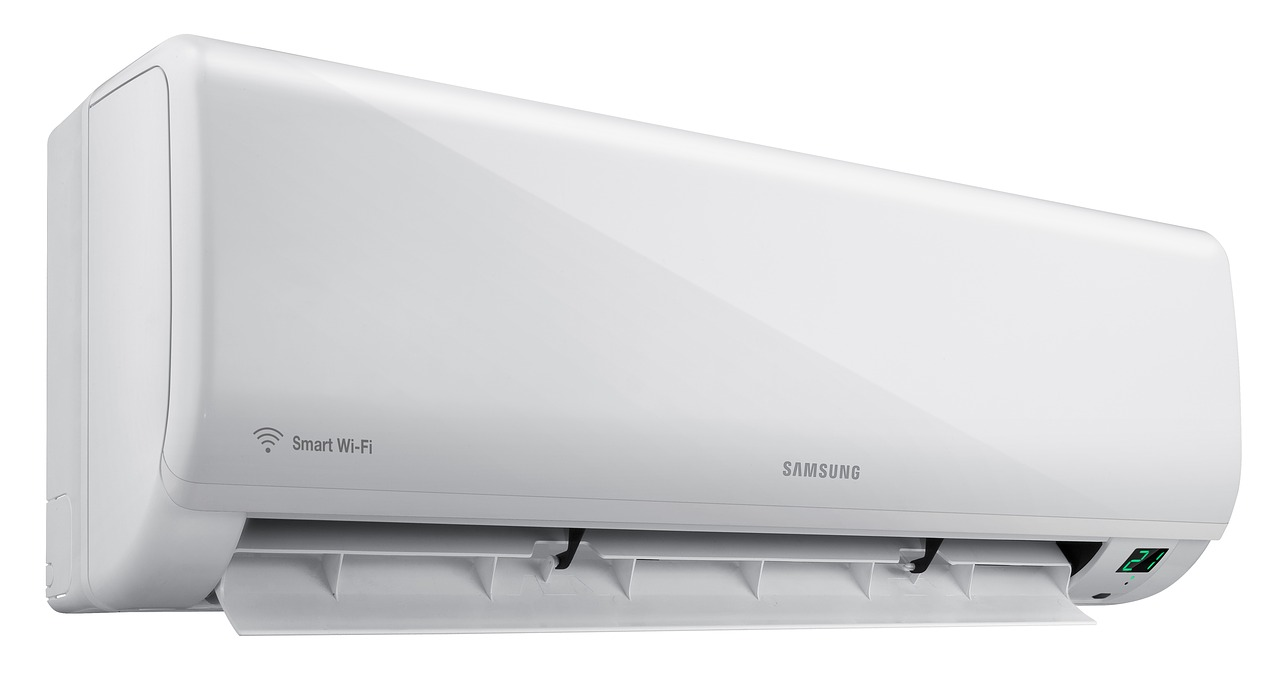 image - AC Units How Efficient Are They Compared to Heaters