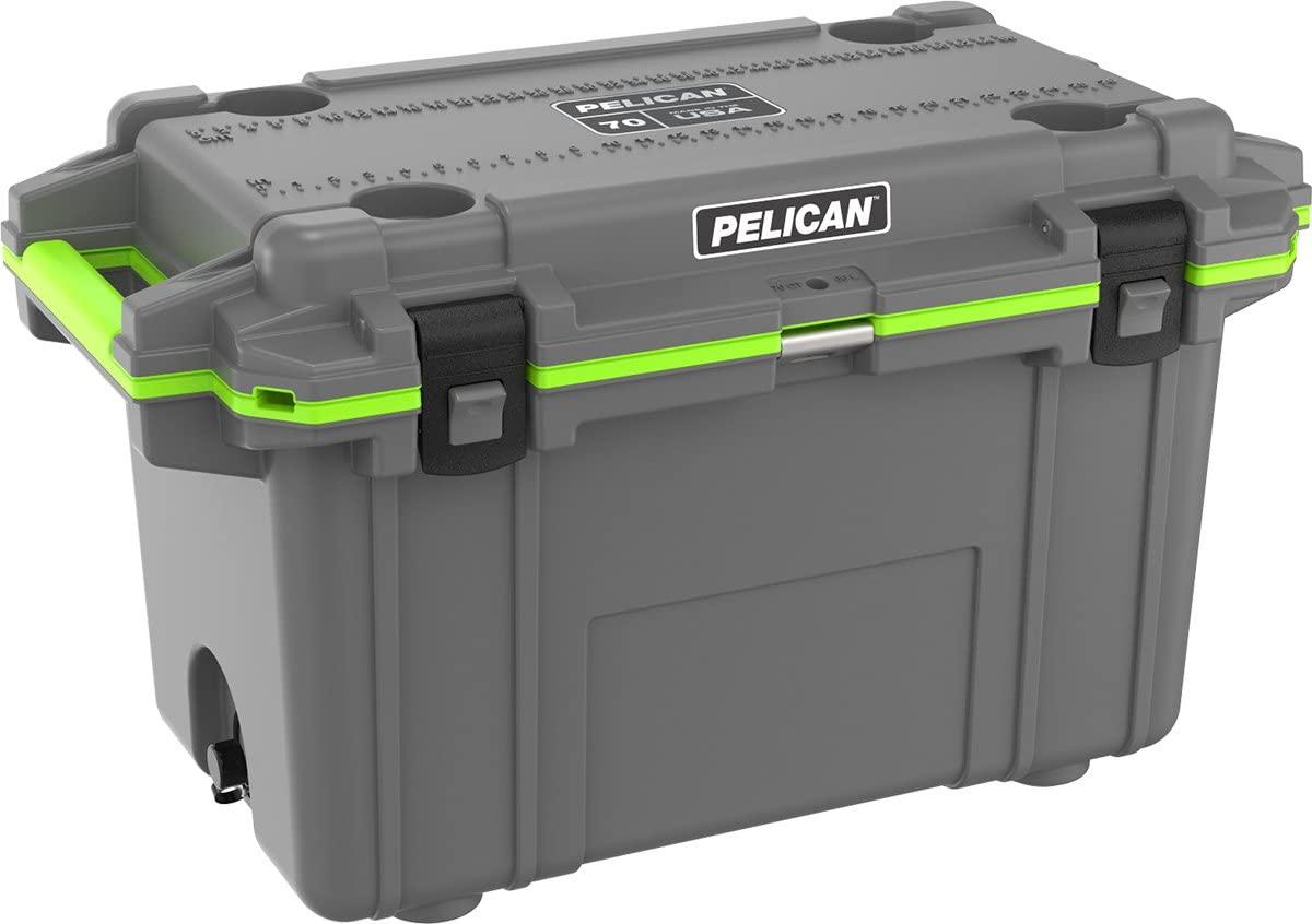 image - Are Pelican Coolers worth-spending?