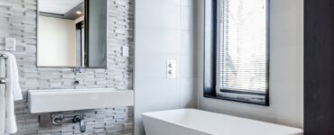Featured image - Check These 4 Things Before Planning a Bathroom Renovation