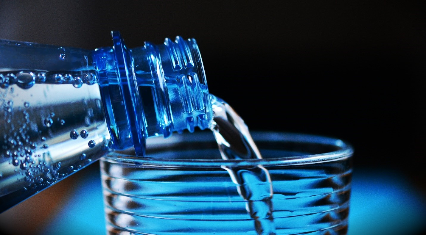 image - Benefits of Clean Water Filtration Systems