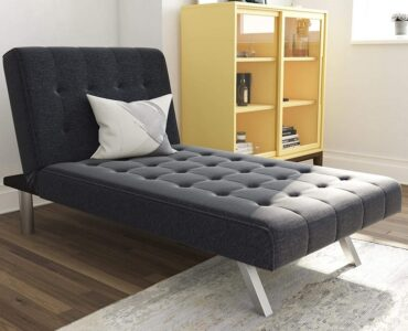 Featured image - Best Chaise Lounge Chairs That You and Your Decor Will Love