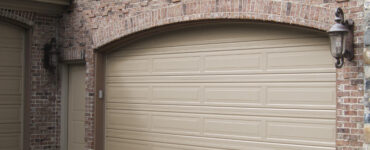 featured image - Best to-Do List to Make You Start Organizing Your Garage