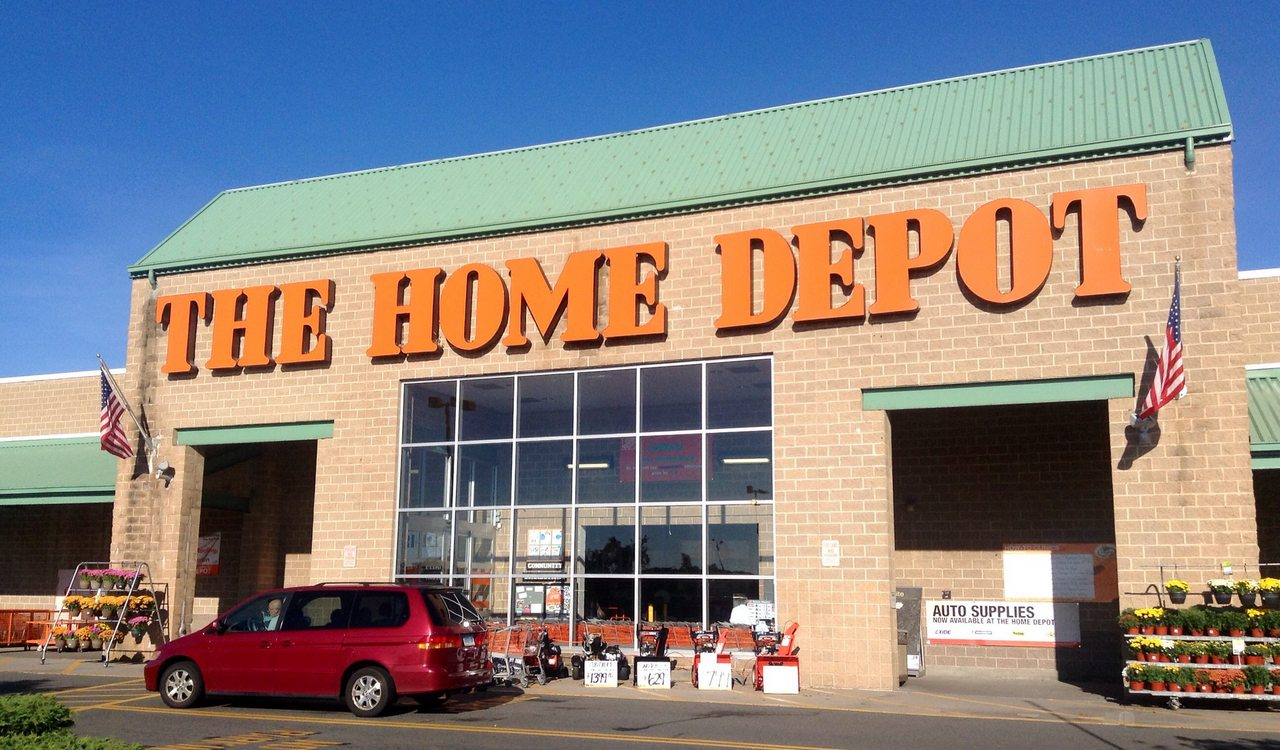 image - Does Home Depot Install Bathtubs