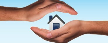 Featured image - 4 Tips for Finding High-risk Home Insurance in Ontario
