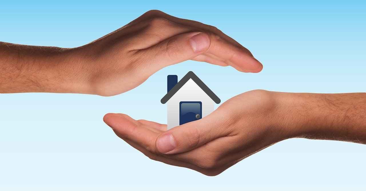 image - 4 Tips for Finding High-risk Home Insurance in Ontario
