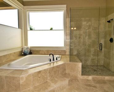 featured image - How You Can Buy Travertine Tiles for Less