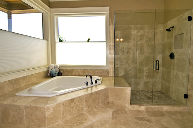 image - How You Can Buy Travertine Tiles for Less