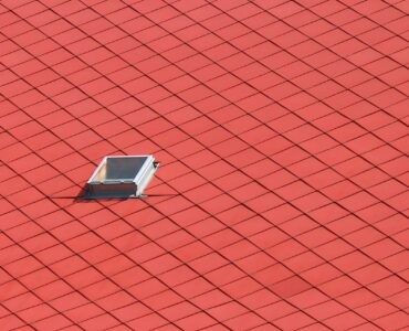 featured image - How to Maintain Your Roof to Last