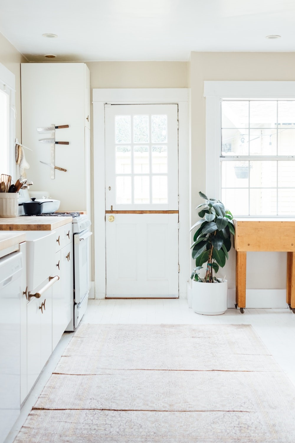 image - Making Space Work for Your Home, 6 Tips to Keep in Mind