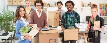 Featured image - Top Tips to Choose the Right Moving Company