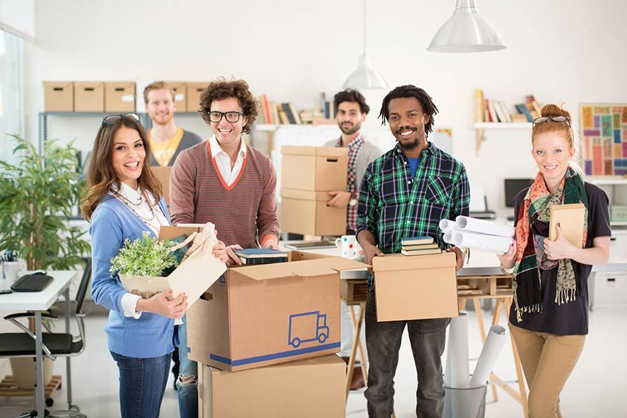 image - Top Tips to Choose the Right Moving Company