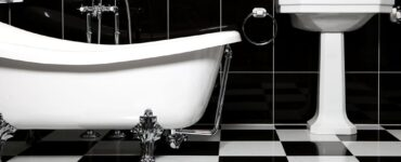 featured - image Must-Try Bathroom Renovation Ideas!