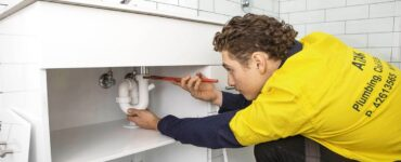 Featured image - Fulfill Your Plumbing Needs With The Best Plumber In Illawarra