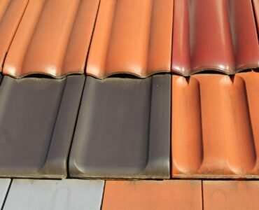 featured image - Raise the Roof—But Which Kind 5 Different Types of Roofs to Consider When Replacing