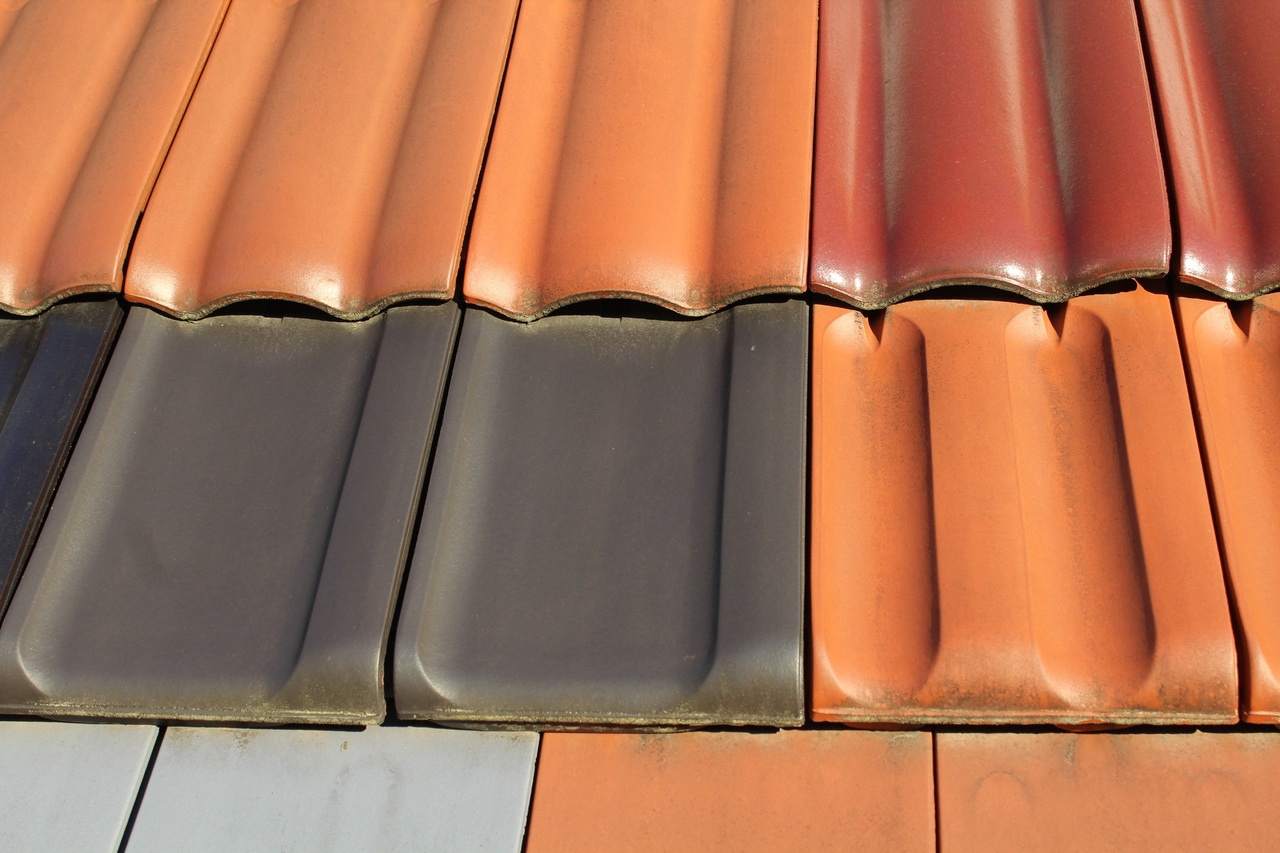 image - Raise the Roof—But Which Kind 5 Different Types of Roofs to Consider When Replacing