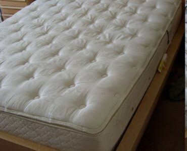 featured image - Read This Before You Buy a PlushBeds Mattress