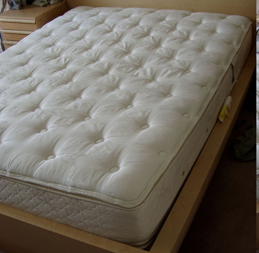 image - Read This Before You Buy a PlushBeds Mattress