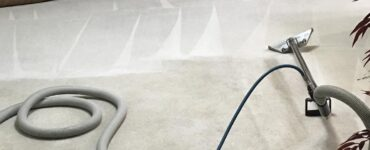 Featured image - Refresh Your Carpet With Super Kleen