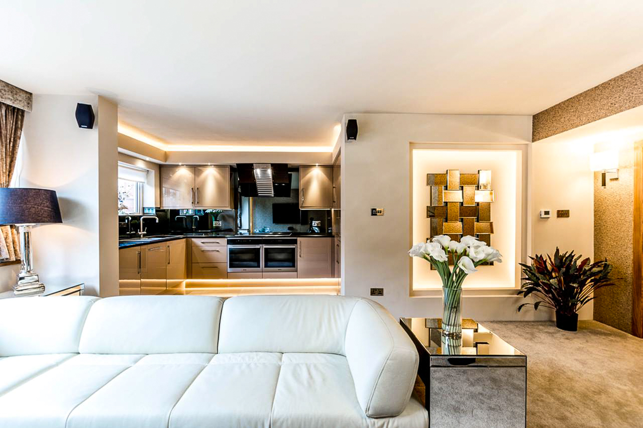 image - Rent a Luxury Apartment on Your Next Vacation
