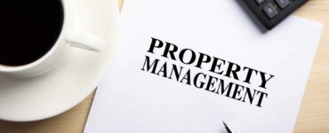 featured image - Responsibility of Property Management