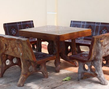 featured image - Seven Places to Buy a Good Quality Furniture