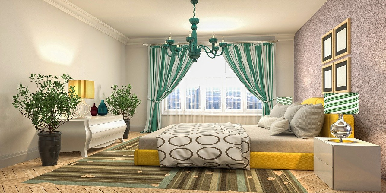 image - Staged to Sell The Dos and Don'ts of Updating Interior Decor Before Selling Your House