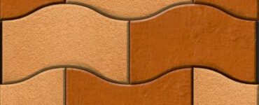 Featured image - Add a Rustic Touch to Your Abode with Terracotta Color Tiles