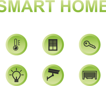 featured image - The Future of Smart Home Automation