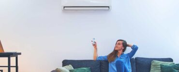 Featured image - The Ultimate Guide to Recharging Home AC