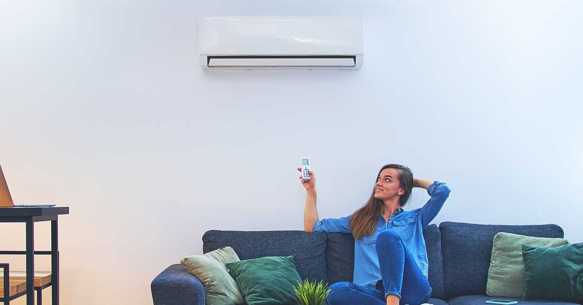 image - The Ultimate Guide to Recharging Home AC