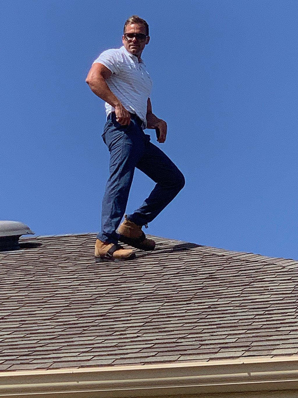 image - Three Reasons to Hire an Expert Roof Inspector